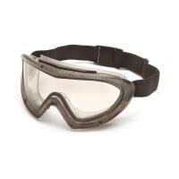 Pyramex Capstone-Goggle